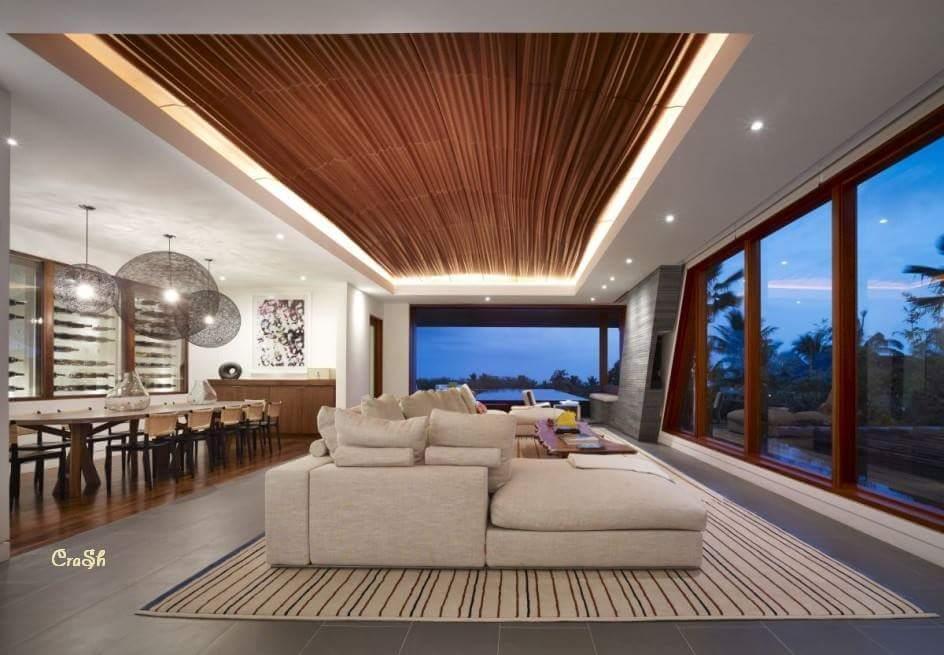 ديكورات منزلية فخمة  (7) Home-Decor2016-2