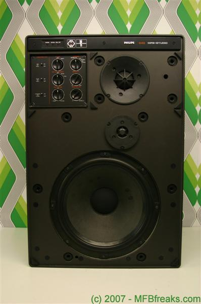 Rebirth of the legendary JBL 4345 studio monitor. - Page 3 545_03