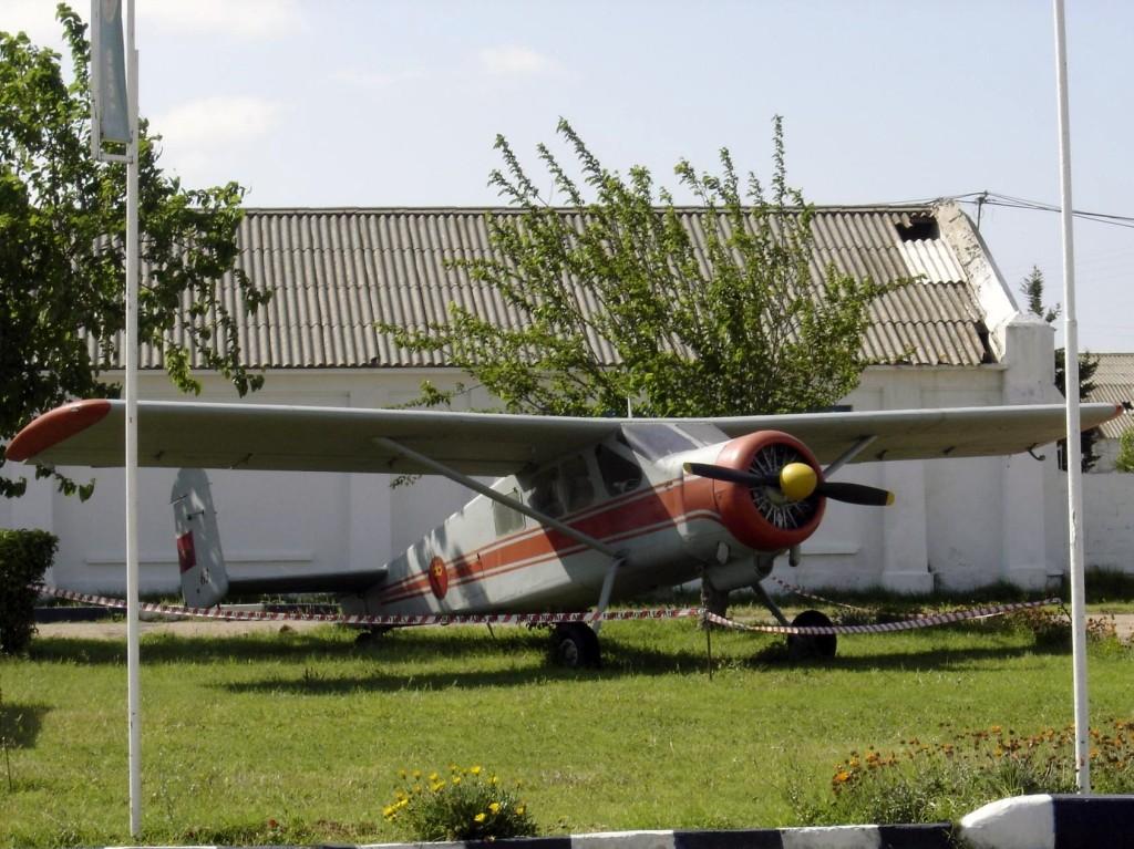 FRA: Photos anciens avions des FRA - Page 11 Mh1521_063c_cn_ahd_exposition_statique_a_casablanca_maroc_bnaf