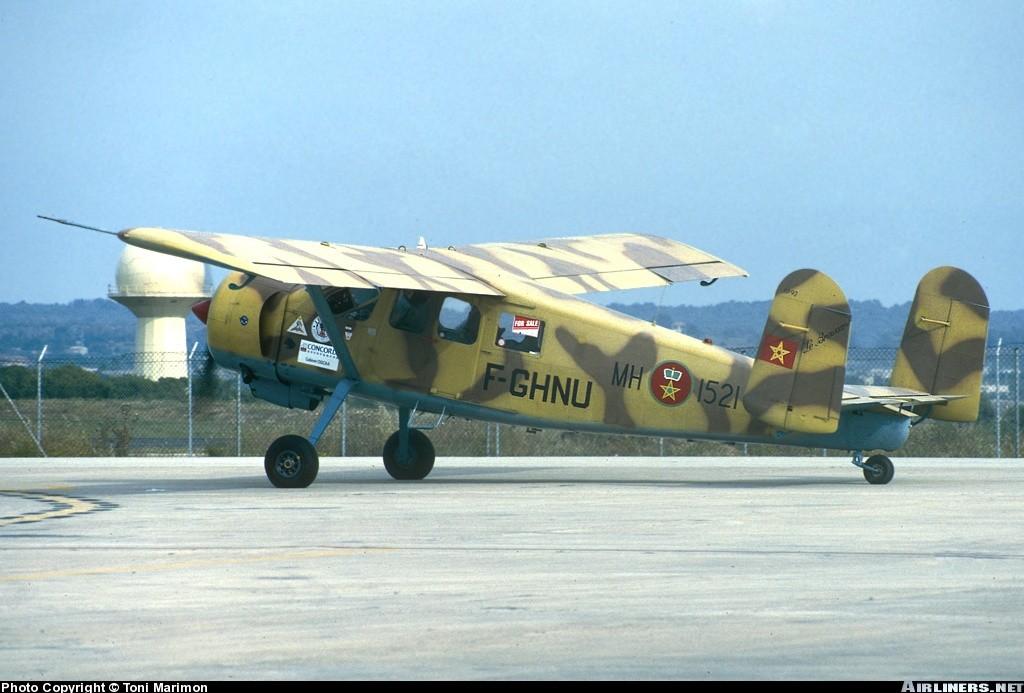 FRA: Photos anciens avions des FRA - Page 11 Mh1521_092_f_ghnu_palm_de_mallorca_espagne_14_05_1996_toni_marimon