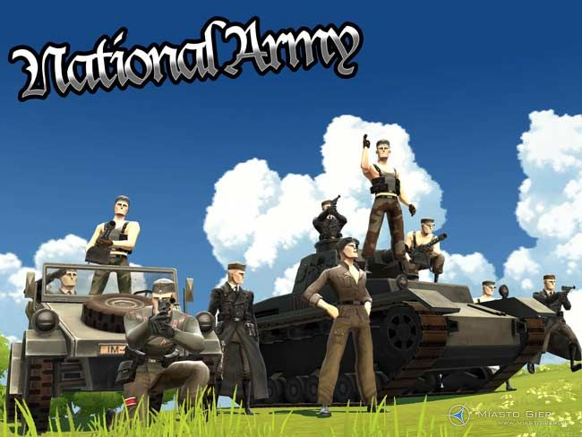 battlefield heroes Nws_nationala