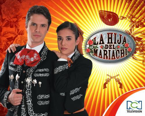 mariachi - la hija del mariachi historia musical LaHijaMariachi0