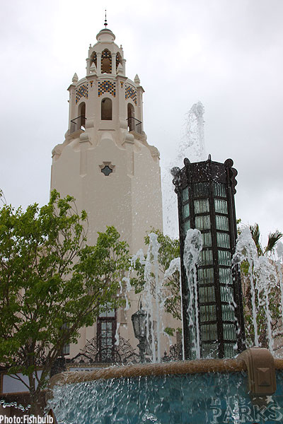 [Disney California Adventure] Placemaking: Pixar Pier, Buena Vista Street, Hollywood Land, Condor Flats - Page 16 9860IMG_0470
