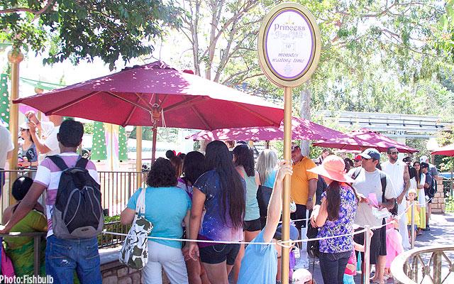 [Disneyland Park] Nouveautés à Fantasyland: Fantasy Faire (12 mars 2013) et Mickey and the Magical Map (25 mai 2013) - Page 3 ITP_-_083112-IMG_1930