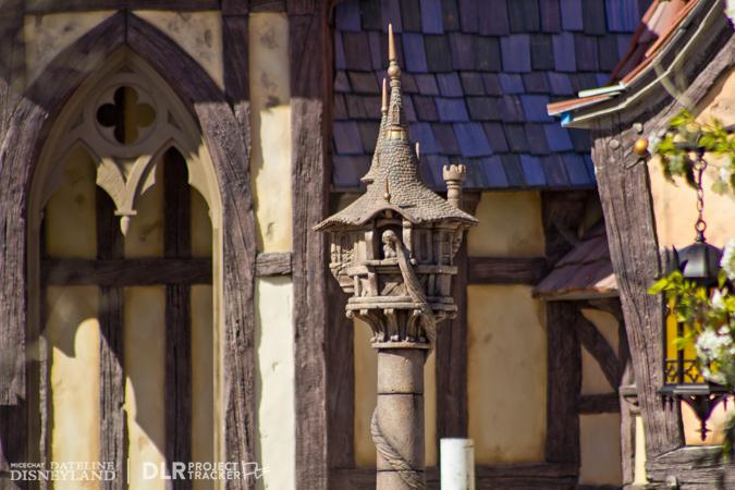[Disneyland Park] Nouveautés à Fantasyland: Fantasy Faire (12 mars 2013) et Mickey and the Magical Map (25 mai 2013) - Page 3 02-18-13-IMG_9502