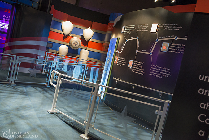 [Disneyland Park] Innoventions (1994-2015) - Page 2 03-03-14-DSC_7605