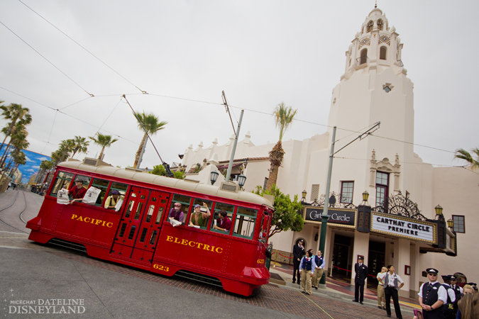 [Disney California Adventure] Placemaking: Pixar Pier, Buena Vista Street, Hollywood Land, Condor Flats - Page 17 06-11-12-IMG_2934