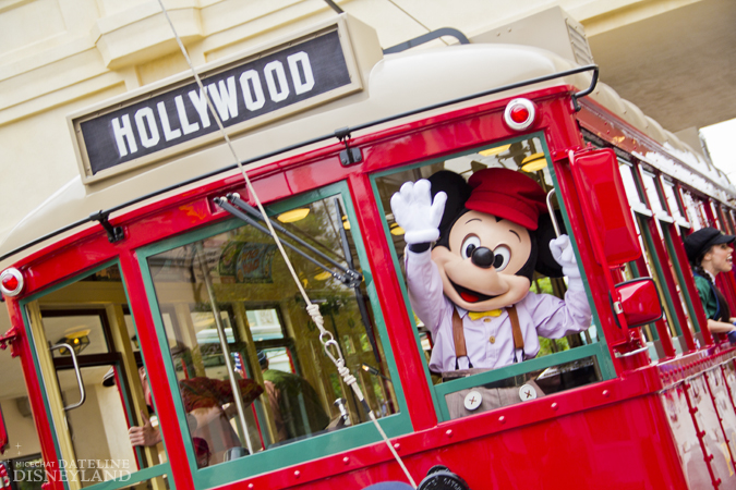 [Disney California Adventure] Placemaking: Pixar Pier, Buena Vista Street, Hollywood Land, Condor Flats - Page 17 06-11-12-IMG_3131