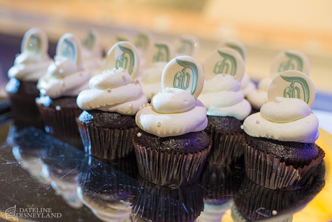 [Disneyland Resort] 60ème anniversaire, Diamond Celebration 07-21-14-DSC_0754