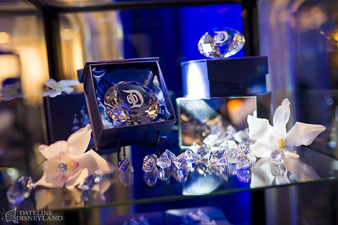 [Disneyland Resort] 60ème anniversaire, Diamond Celebration 07-21-14-DSC_0809