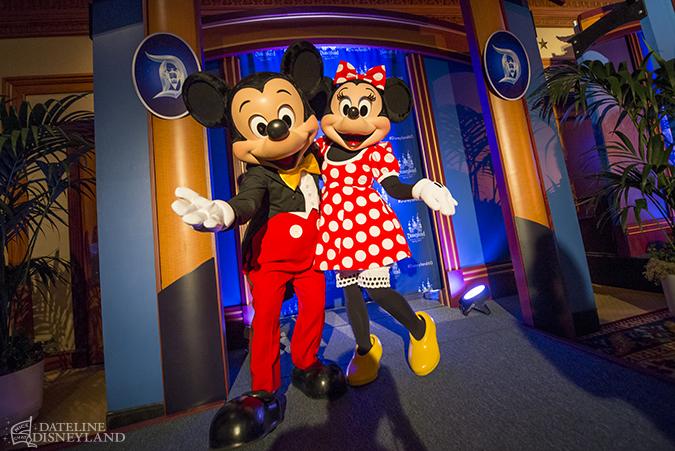 [Disneyland Resort] 60ème anniversaire, Diamond Celebration 07-21-14-DSC_0895