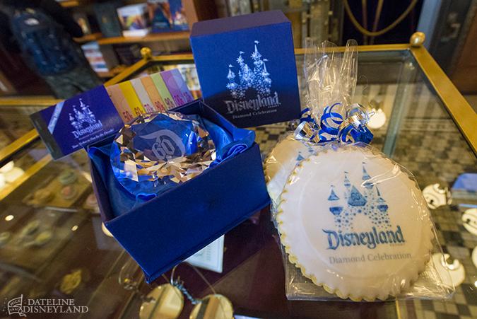 [Disneyland Resort] 60ème anniversaire, Diamond Celebration 07-21-14-DSC_0944