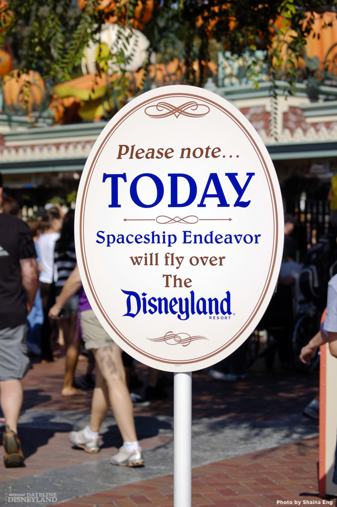 [Disneyland Resort] Endeavor... 09-24-12-_DSC6794