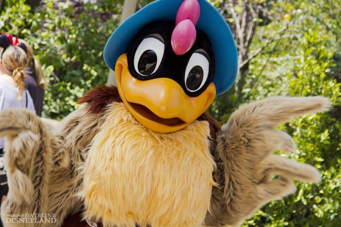 [Disneyland Park] Big Thunder Ranch Jamboree (dès le 3 mai 2012) 1123IMG_2097