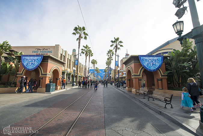 [Disneyland Resort] Frozen Fun (07 janvier 2015) 12-22-14-DSC_9281