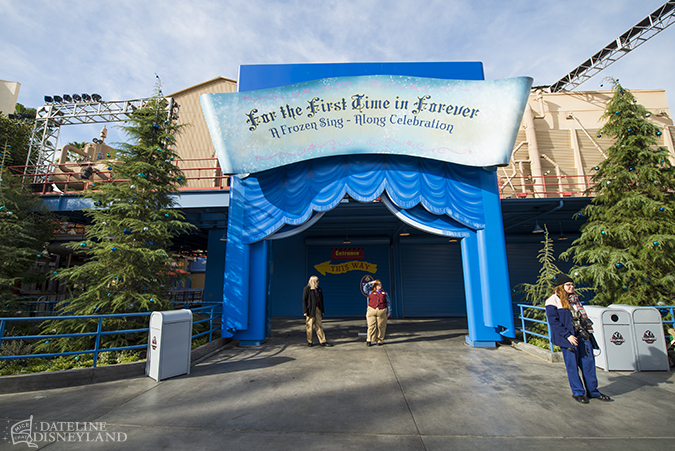 [Disneyland Resort] Frozen Fun (07 janvier 2015) 12-22-14-DSC_9343