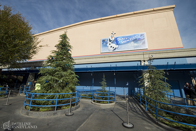 [Disneyland Resort] Frozen Fun (07 janvier 2015) 12-22-14-DSC_9358