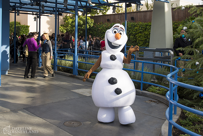 [Disneyland Resort] Frozen Fun (07 janvier 2015) 12-22-14-DSC_9365