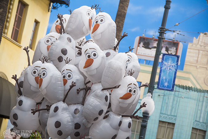 [Disneyland Resort] Frozen Fun (07 janvier 2015) 12-22-14-IMG_2223