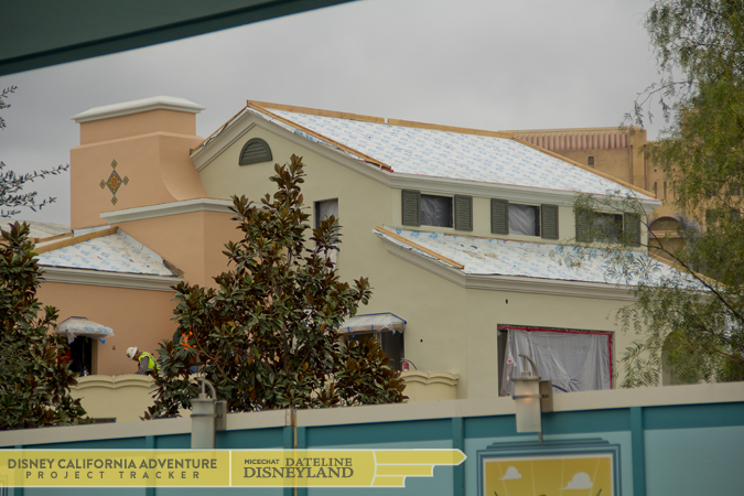 [Disney California Adventure] Placemaking: Pixar Pier, Buena Vista Street, Hollywood Land, Condor Flats - Page 15 IMG_2015