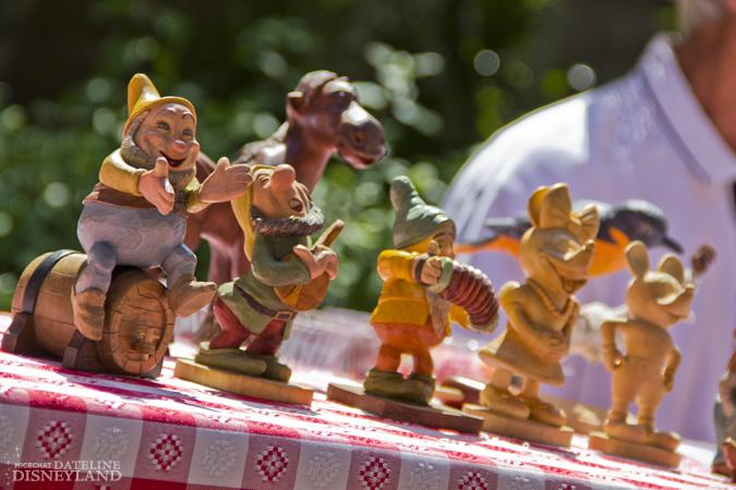 [Disneyland Park] Big Thunder Ranch Jamboree (dès le 3 mai 2012) IMG_2121