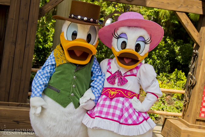 [Disneyland Park] Big Thunder Ranch Jamboree (dès le 3 mai 2012) IMG_2179