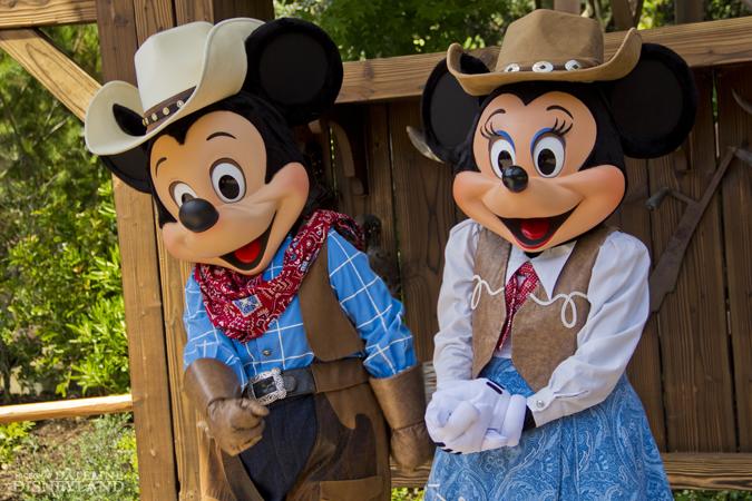 [Disneyland Park] Big Thunder Ranch Jamboree (dès le 3 mai 2012) IMG_2195