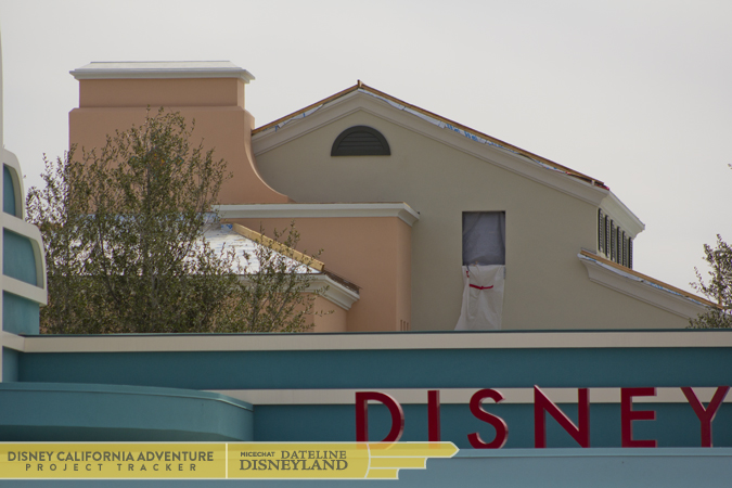 [Disney California Adventure] Placemaking: Pixar Pier, Buena Vista Street, Hollywood Land, Condor Flats - Page 15 IMG_3028