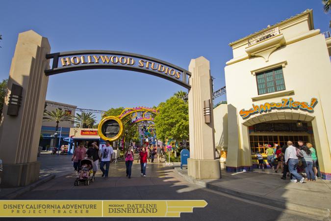 [Disney California Adventure] Mad T Party (officiellement à partir du 15 juin 2012 mais dès les 25 mai 2012) IMG_3274
