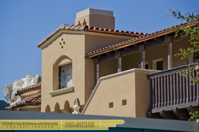 [Disney California Adventure] Placemaking: Pixar Pier, Buena Vista Street, Hollywood Land, Condor Flats - Page 16 IMG_5751