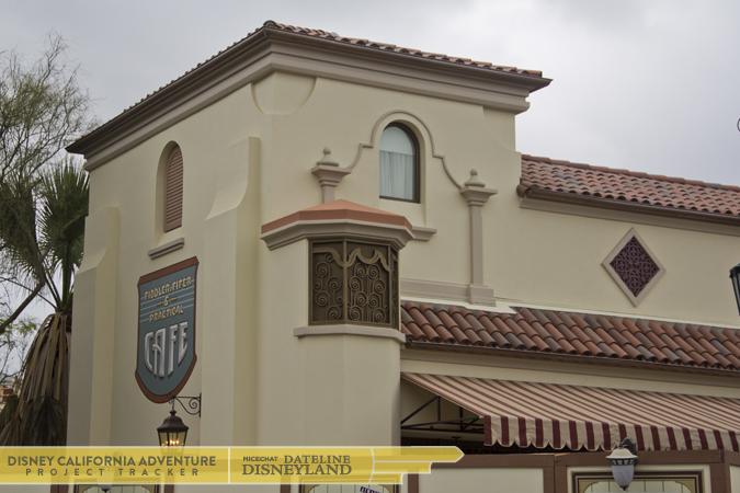 [Disney California Adventure] Placemaking: Pixar Pier, Buena Vista Street, Hollywood Land, Condor Flats - Page 16 IMG_6877