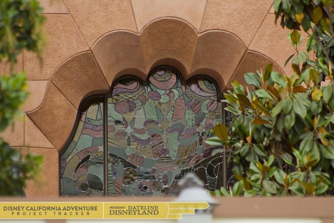 [Disney California Adventure] Placemaking: Pixar Pier, Buena Vista Street, Hollywood Land, Condor Flats - Page 16 IMG_6957