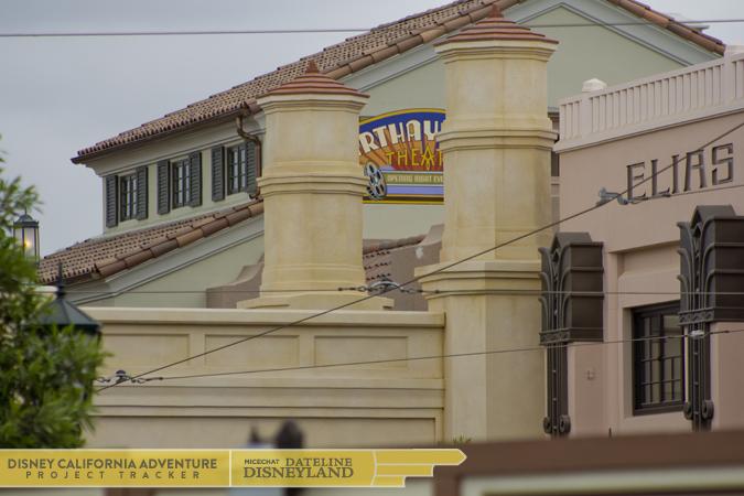 [Disney California Adventure] Placemaking: Pixar Pier, Buena Vista Street, Hollywood Land, Condor Flats - Page 16 IMG_6971