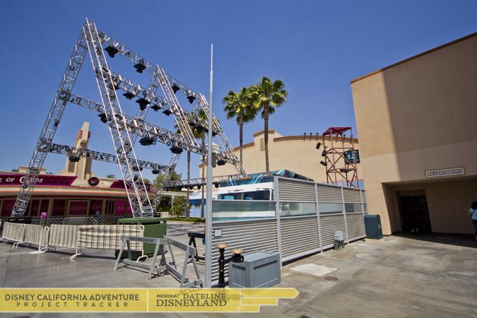 [Disney California Adventure] Mad T Party (officiellement à partir du 15 juin 2012 mais dès les 25 mai 2012) IMG_8784