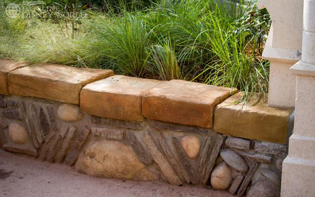 """[Magic Kingdom] New Fantasyland - Castle Courtyard, le """"vieux"""" Fantasyland (2012) DatelineDisneyWorld1010-IMG_5438"""