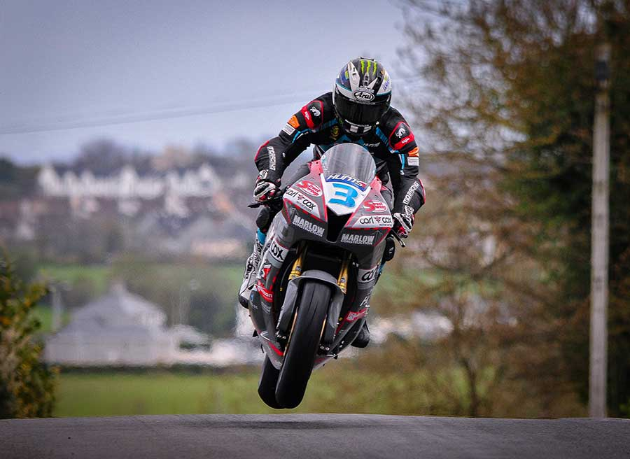 [Road racing] Saison 2019 - Page 2 Md-pactice-cookstown-600