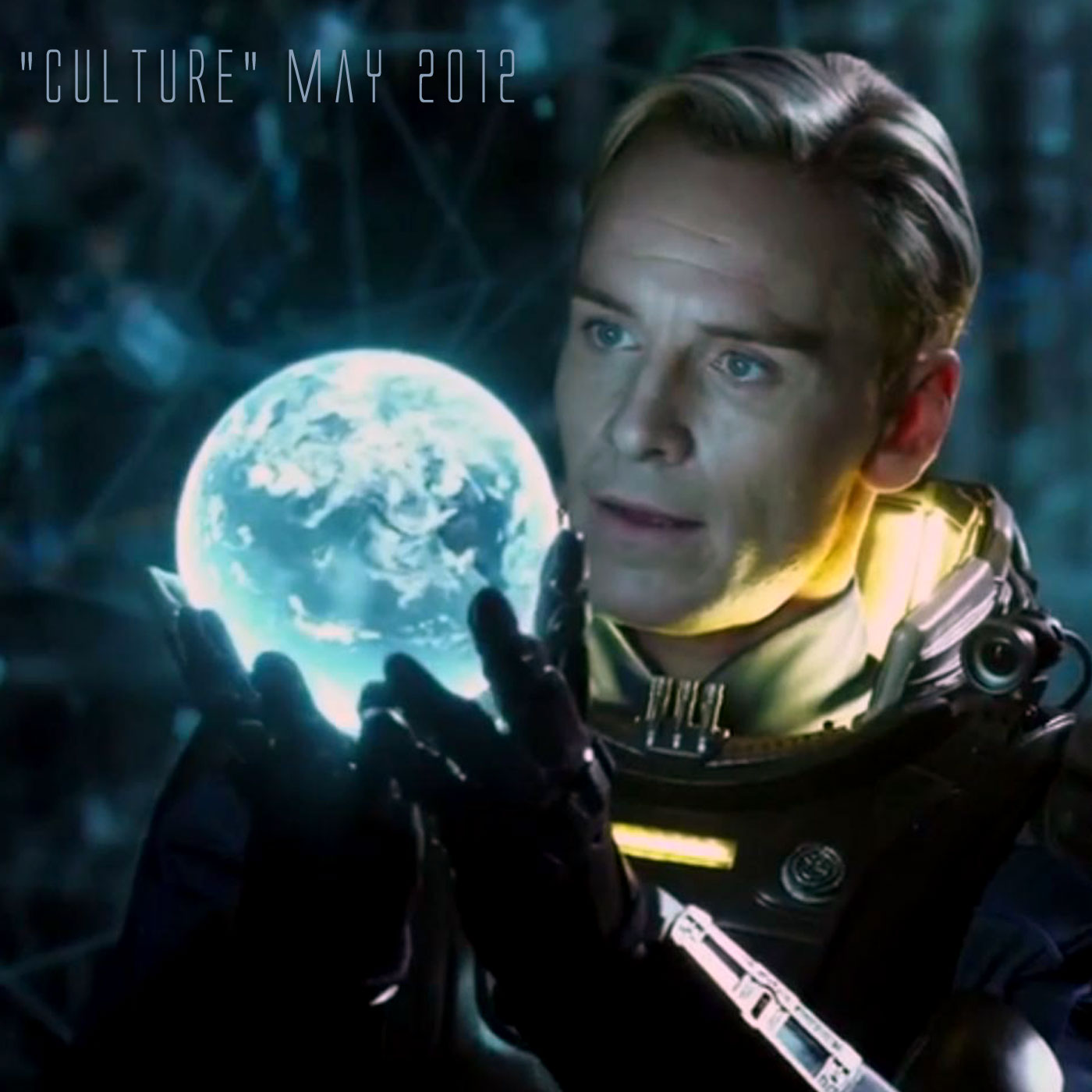 X-Men: Apocalypse - Página 9 Cultureprometheusback