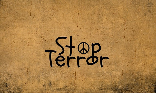 Aktuell: Anschlag in Nizza Terror-1279135_640-640x380
