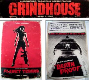 Filmski plakati - Page 3 Gh_post