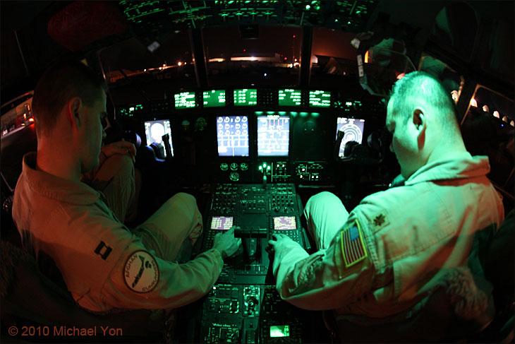 Avions de transport tactique/lourd IMG_9280a-730
