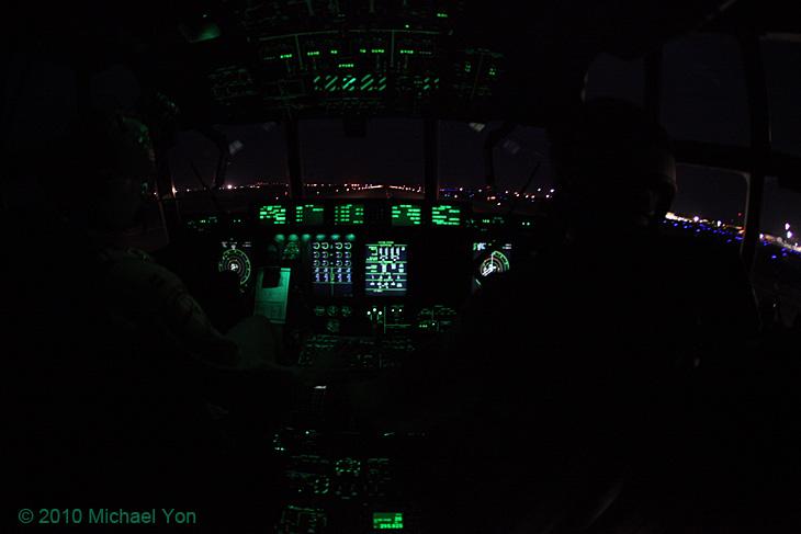 Avions de transport tactique/lourd IMG_9288a-730
