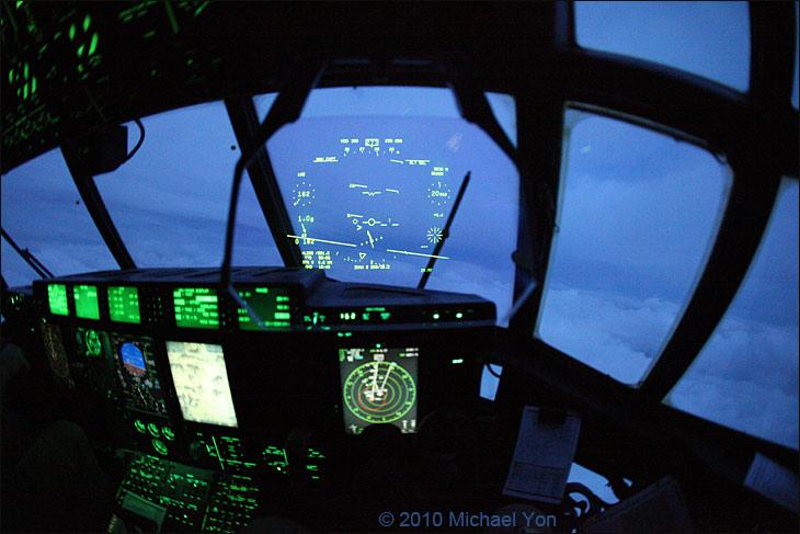 Avions de transport tactique/lourd IMG_9304a-730