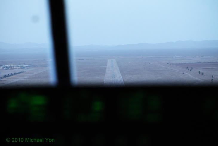 Avions de transport tactique/lourd IMG_9319-730