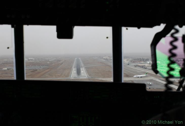 Avions de transport tactique/lourd IMG_9370-730