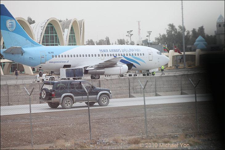 Avions de transport tactique/lourd IMG_9396-730
