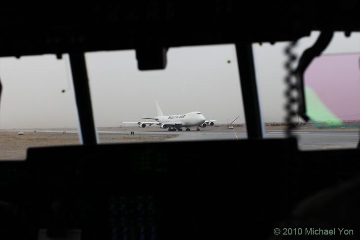 Avions de transport tactique/lourd IMG_9410-730