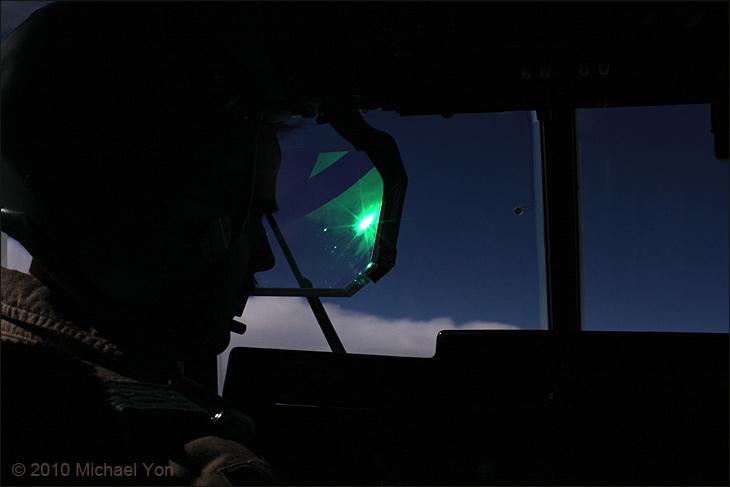Avions de transport tactique/lourd IMG_9416a-730