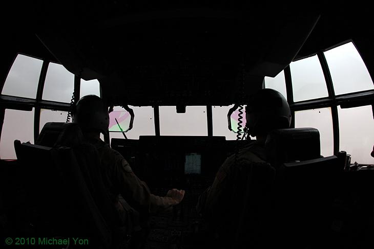 Avions de transport tactique/lourd IMG_9440a-730