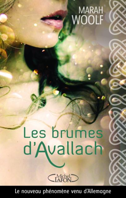 Les brumes d'Avallach de Marah Woolf Les_Brumes_d_Avallach_hd