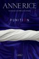 Carnet de lecture de Misamanson Les_infortunes_de_la_belle_au_bois_dormant_-_Tome_2_Punition_preview